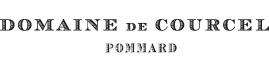 Domaine de Courcel, Pommard - vin de bourgogne Pommard - Premier Cru